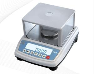 T-Scale台衡-NB-300电子天平,300g*0.01g电子计数秤产品图片