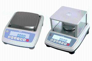 T-SCALE台衡惠而邦JSC-NHB-1500+电子天平产品图片