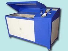 水压机破坏试验装置-塑料管水压液压测试装置