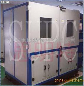 硅膠管氣壓測試臺-橡膠管氣壓測試臺-膠管氣密性試驗機