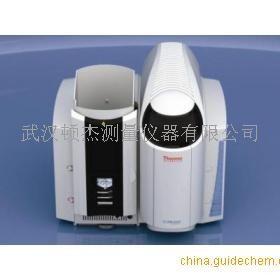 湖北武汉赛默飞世尔iCE 3300 原子吸收光谱仪产品图片