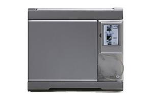 植物油中6号溶剂残留测定气相色谱仪产品图片