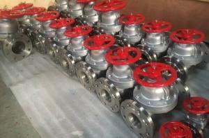 G41W G41J G41FS隔膜閥丨隔膜閥廠家