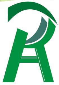 武汉超支化树脂科技有限公司公司logo