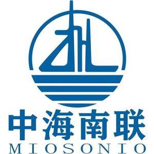 广东中海南联能源有限公司公司logo