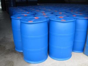 甲基三丁酮肟基硅烷价格
