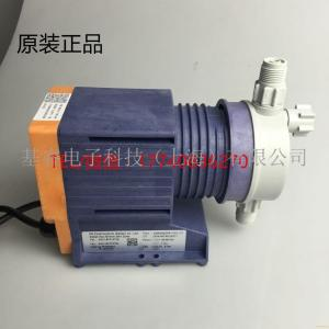 普羅名特電磁隔膜計量泵CONC1003