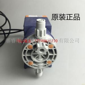 普羅名特電磁隔膜計量泵CONC1001