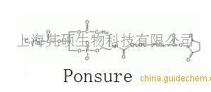 磷脂聚乙二醇活性酯(DSPE-PEG-NHS) MW:1000