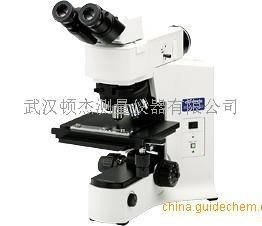 湖北武汉ESD功能系统显微镜 BX41M-LED产品图片