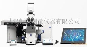 湖北武汉PALM CombiSystem激光显微切割系统产品图片