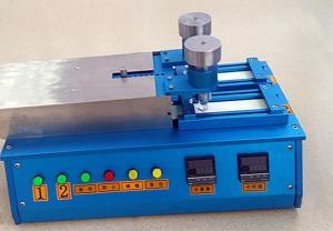 钟表表带耐磨试验机 手表带摩擦测试机 手表耐磨测试机产品图片