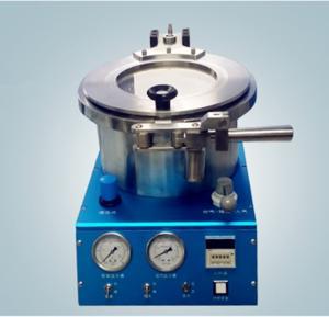 钟表防水试验机 手表防水测试试验机 工艺礼品加工设备 真水机产品图片
