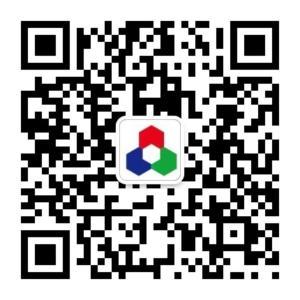 二乙基二硫代氨基甲酸钠 三水合物-cas:20624-25-3纯度:ar,99.0%-国华试剂-现货供应