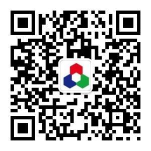 异吲哚啉-cas:496-12-8纯度:0.97-国华试剂-现货供应
