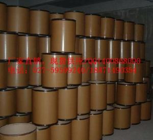 焦磷酸亚锡 (15578-26-4 ) 产品图片