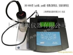 台式溶氧仪/台式微量溶氧仪-厂家直销