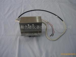 CH4甲烷转化炉产品图片