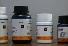 羟基萘酚蓝低价促销 产品图片