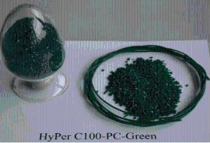 超支化多功能助剂——HyPer C100产品图片