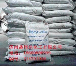 EDTA-二钠、PT