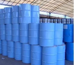 甲醇钾 固体甲醇钾 液体甲醇钾 专业化生产