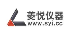 济南菱悦精密仪器有限公司公司logo