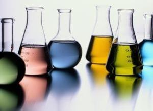 碱性蛋白酶测试盒(酶标法)产品图片