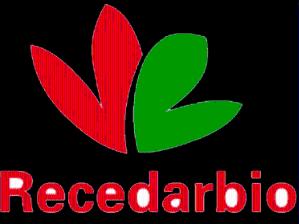 武汉红禾杉生物科技有限公司公司logo
