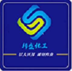 湖北邦盛化工亚虎777国际娱乐平台公司logo