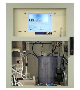 在线生物毒性预警系统产品图片