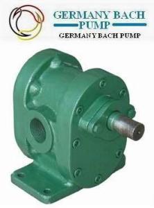 進口齒輪泵-德國原裝水泵