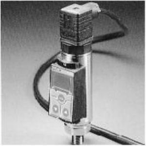 EDS3396-1-06,0-000-F1賀德克傳感器