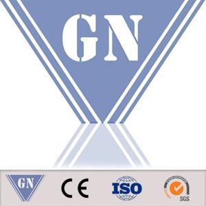 上海基深仪器仪表有限公司公司logo