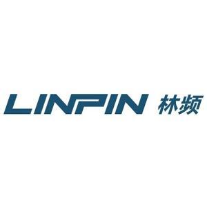 上海林频实业有限公司公司logo