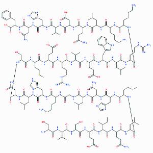 特立帕肽杂质