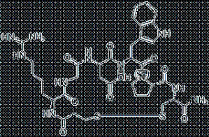 依替巴肽杂质