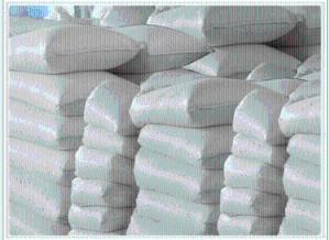 3-苯基丙酸 产品图片