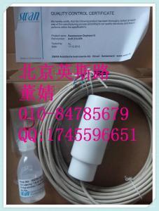 SWAN 电导率变送器A-13.463.100产品图片