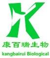 四川康百瑞生物科技有限公司公司logo