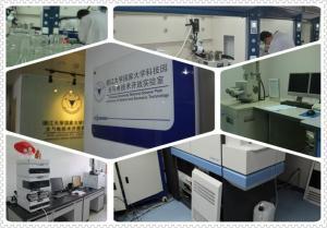 耐高温塑料成分分析配方组成分分析产品图片