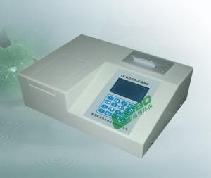 厂家直销LB-200经济型COD速测仪产品图片
