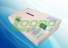 微生物电极法BOD快速测定仪的检测原理 技术参数