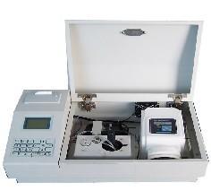 适用于测定地表水、生活污水、工业废水中的 BOD测定仪厂家