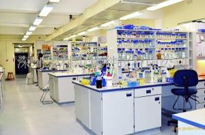PCR扩增试剂盒(Pfu)产品图片
