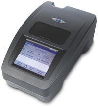 美国哈希DR/2700可见分光光度计用于市政污水、工业污水、饮用水、环境监测产品图片