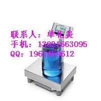 梅特勒-托利多XS32000LX精密天平32100g/1000mg电子磅秤 电子秤产品图片