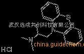 58-33-3盐酸异丙嗪1