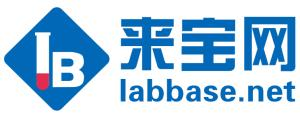 济南来宝实验室设备有限公司公司logo