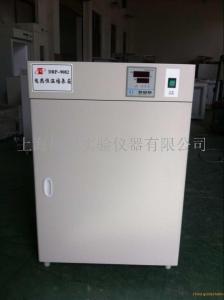 82L电热恒温培养箱